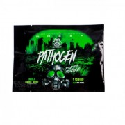 Порционные Outbreak Nutrition Pathogen   (12,2g.)