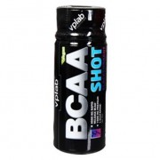 BCAA 2:1:1 VP Laboratory BCAA Shot  (60 мл)