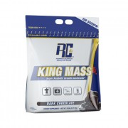 Гейнер со сложными углеводами Ronnie Coleman King Mass   (6750g.)
