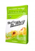 Новинки Sport Definition That's the Whey  (700 г)