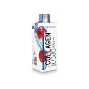 Коллаген PurePRO (Nutriversum) Collagen Liquid   (450ml.)