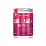 Коллаген PurePRO PurePRO Collagen Heaven 300g.  (300 гр)