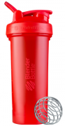 Шейкер 800 мл Blender Bottle Classic V2   (828ml.)