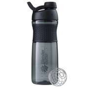 Шейкер 800 мл Blender Bottle SportMixer Twist Cap  (800ml.)