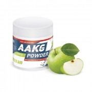 Аргинин Geneticlab AAKG Powder  (150 г)