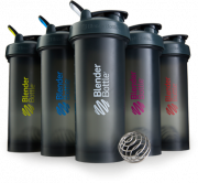 Шейкер 1000 мл Blender Bottle Classic V2 Full Color  (1330ml.)