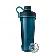 Шейкер 900 мл Blender Bottle Radian Tritan Full Color  (946 мл)