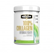 Коллаген Maxler Collagen Hydrolysate  (300g.)