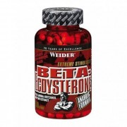 Экдистерон Weider Beta-Ecdysterone  (150 капс)