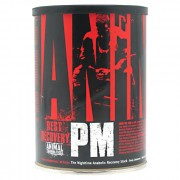 БАДы для сна Universal Nutrition Animal PM  (30 пак)